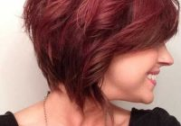 Trend 28 cute short hairstyles ideas popular haircuts Cute Hairstyles For Short Red Hair Inspirations